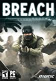 Breach - PC