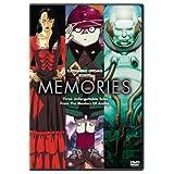 Memories (Sous-titres fran�ais)by Shigeru Chiba