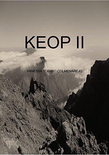 KEOP II: La supervivencia en La Tierra dependerá de la victoria en Marte