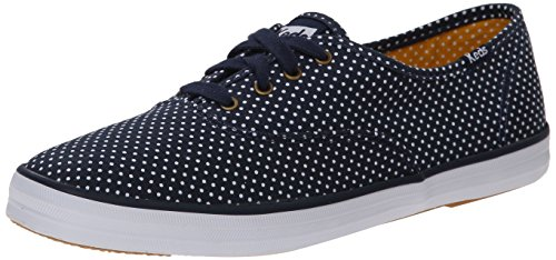keds-womens-champion-micro-dot-fashion-sneaker-navy-75-m-us