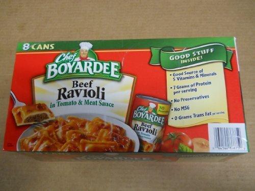 chef-boyardee-beef-raviolo-8-15-oz-by-chef