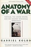 Anatomy of a War (0394747615) by Kolko, Gabriel