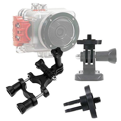 duragadget-durable-intova-action-camera-handlebar-mount-high-quality-bike-handlebar-mount-for-new-in