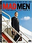 Mad Men - Temporada 7, Parte 2 [Blu-ray]