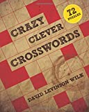 Crazy Clever Crosswords