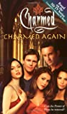 Charmed Again (0743430395) by Burge, Constance M.