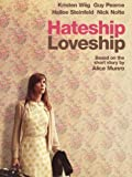 Hateship Loveship [HD]