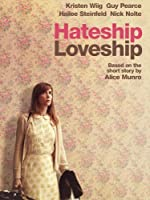 Hateship Loveship (Watch Now While It's in Theaters)