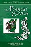The Forest Elves