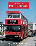 The London Metrobus