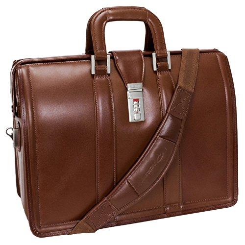 mcklein-usa-morgan-v-series-17-leather-laptop-litigator-briefcase-in-brown