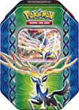 POKEBOX PAQUES 2014 XERNEAS