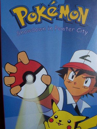 pokemon-showdown-in-pewter-city