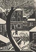 London Snow Iain Macnab of Barachastlain (1890-1967)