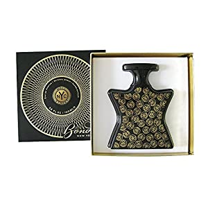 Bond No. 9 134413 Perfume