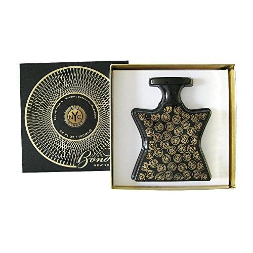 Bond No.9 Eau de Parfum - 100 ml