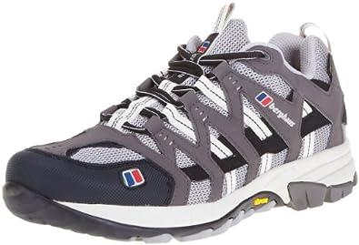 Berghaus Women S Prognosis Gore Tex Hiking Shoe