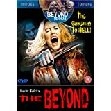 The Beyond (Beyond Terror) [DVD] [1981]by Katherine MacColl