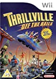 Thrillville: Off the Rails (Wii)
