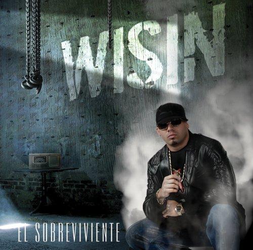 Wisin - El Sobreviviente - Zortam Music