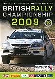 echange, troc British Rally Championship 200 [Import anglais]
