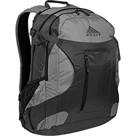 Kelty Beat Backpack