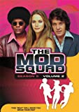 The Mod Squad Season 5 Volume 2