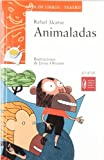 Animaladas/Stupidities (Sopa De Libros / Soup of Books) (Spanish Edition)