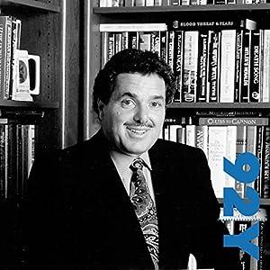Leonard Riggio at the 92nd Street Y Speech