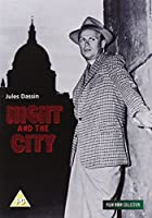 Night and the City [Import anglais]