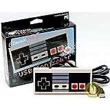 Controlador Clásico USB NES para PC