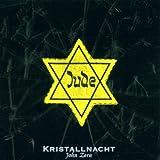 Kristallnacht by John Zorn (1995-09-18)