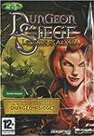 Dungeon Seige Legends of Aranna Expan...