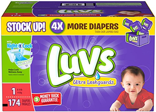 luvs-ultra-leakguards-diapers-size-1-174-count