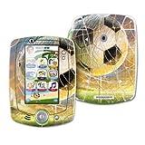 Soccer Design Protective Decal Skin Sticker (High Gloss Coating) for LeapFrog LeapPad2 Explorer Lear