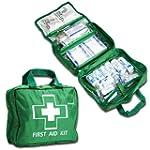 Steroplast Premium 70 Piece First Aid...