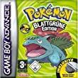 Pok�mon - Blattgr�ne Edition inkl. Game Boy Advance Wireless Adapter