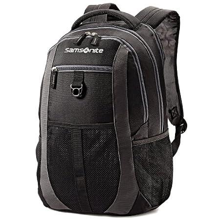 Samsonite Wander Sharon Backpack