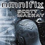 Omnifix   Scott Mackay