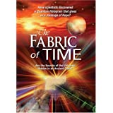 The Fabric of Time ~ Artist Not Provided