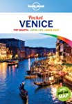 Pocket Venice 3 (Pocket Guides)