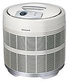New, Honeywell 50250-S 99.97% Pure HEPA Round Air Purifier