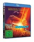 Image de BD * Deep Impact [Blu-ray] [Import allemand]