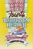 Uncle John's Fourth Bathroom Reader