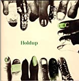 img - for Holdup book / textbook / text book