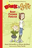 img - for Bink and Gollie: Best Friends Forever book / textbook / text book