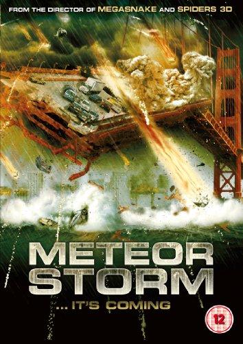 meteor-storm-dvd-2011-edizione-regno-unito