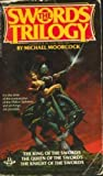 Swords Trilogy (0425053954) by Moorcock, Michael