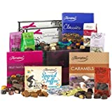 Thorntons Tasty Chocolate Treats Hamper