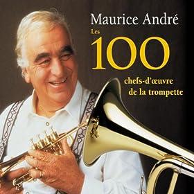 100 Airs De Trompette